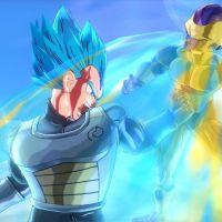 """De """"Dragon Ball Xenoverse"""": terceiro DLC para tem data de lançamento definida"""