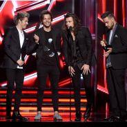One Direction, Ed Sheeran e Coldplay: veja liderança britânica na venda de álbuns no mundo