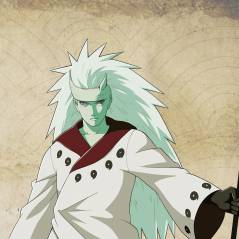 """Novidades de """"Naruto Shippuden Ninja Storm 4"""": tem novo personagem jogável na área"""