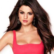 Selena Gomez publica foto sensual para anunciar novo clipe e fãs piram nas redes sociais!