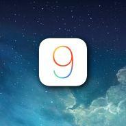 Apple aumenta segurança do iOS 9 permitindo senha de seis dígitos na tela de bloqueio do iPhone