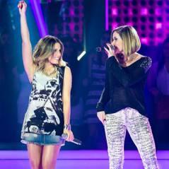 "Estilo dos participantes de ""The Voice Brasil""?! Inspire-se nos looks"