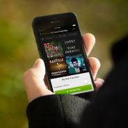 Spotify alcança 20 milhões de assinantes Premium provando estar pronto para chegada do Apple Music