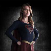 """Melissa Benoist, de """"Glee"""", comenta preparação para sua personagem na série """"Supergirl"""""""