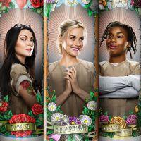 """De """"Orange is The New Black"""": 6 motivos porque ver a série é melhor que o Dia dos Namorados"""