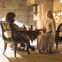 """Em """"Game of Thrones"""": na 5ª temporada, o que Daenerys e Tyrion vão aprender um com o outro?"""