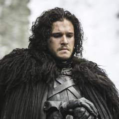 "Final de ""Game of Thrones"": na 5ª temporada, Jon Snow, Cersei e o que vai acontecer no episódio!"