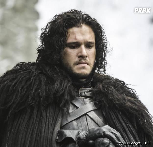 "O que vai acontecer no final de ""Game of Thrones""?"