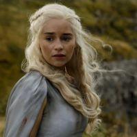 """Série """"Game of Thrones"""": No final da 5ª temporada, novo recorde de audiência é quebrado!"""