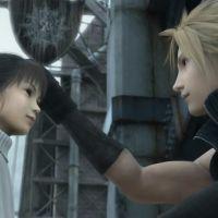 """Remakes de """"Final Fantasy VII"""", """"Heavy Rain"""" e """"Beyond: Two Souls"""" estão à caminho do PS4"""