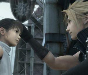 """Remasterização de """"Final Fantasy VII"""" marca a comemoração de 20 anos do PlayStation"""