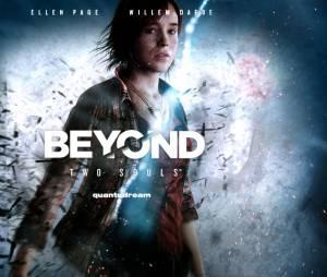 """Beyond: Two Souls"" vai ser adaptado para PS4"