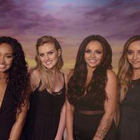 """Little Mix comentam nova fragrância após lançamento do clipe de """"Black Magic"""", do seu terceiro álbum"""