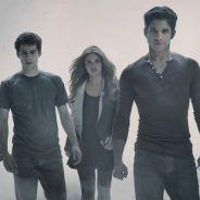 """Em """"Teen Wolf"""": na 5ª temporada, 7 coisas que você pode esperar da série da MTV!"""