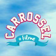 """De """"Carrossel - O Filme"""": novo trailer é divulgado com personagens se divertindo em acampamento!"""