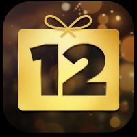 Feliz Natal! Apple lança app que fornece músicas e programas gratuitos por 12 dias