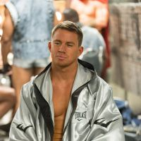 "De ""Magic Mike XXL"": Channing Tatum, Matt Bomer e elenco em 40 novas fotos quentes do filme!"