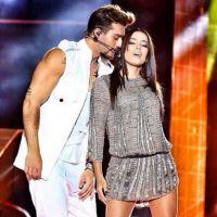 """Lucas Lucco e Anitta juntos? Prestes a estrear em """"Malhação"""", cantor revela seu verdadeiro amor!"""