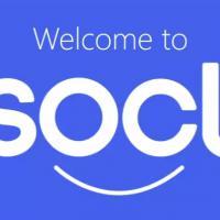 Microsoft lança rede social voltada para estudos em smartphones