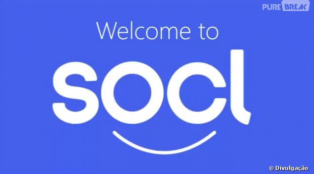 """""""Socl"""" é a rede da Microsoft para estudos"""