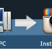 Como usar aplicativos de Android no PC?