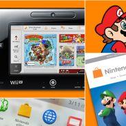 Nintendo vai manter preços iguais para versões digitais e físicas dos jogos