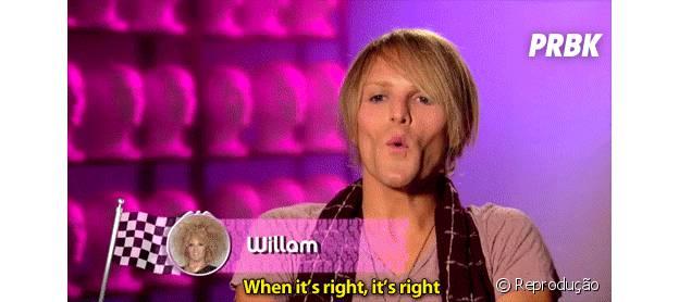"""Trailer de """"RuPaul's Drag Race"""" no Multishow é divulgado"""