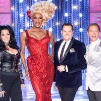 """Reality """"RuPaul's Drag Race"""" no Multishow: trailer da 7ª temporada começa a ser exibido na emissora!"""