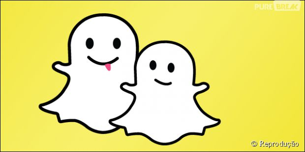 Snapchat recebe atualização que muda forma de ver snaps e adicionar novos amigos no aplicativo!