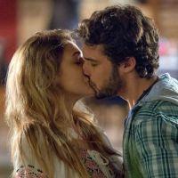 "Te contei? Final de ""Sete Vidas"", Júlia (Isabelle Drummond) decide ficar com Pedro (Jayme Matarazzo)"