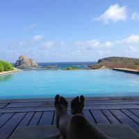 Aplicativos pra deixar sua vida fácil, fácil nas férias