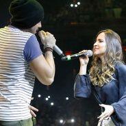 """Luan Santana está mesmo namorando? Bárbara Dias fala sobre relação com o ídolo: """"Ele é incrível"""""""