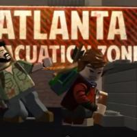 """Vídeo feito por fã mostra como seria jogo """"LEGO The Last of Us"""""""