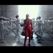 """De """"Jogos Vorazes: A Esperança - Parte 2"""": Katniss (Jennifer Lawrence) une exército em novo teaser!"""