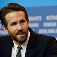 """Ryan Reynolds, de """"Deadpool"""", não quer mais saber de interpretar super-heróis: """"Pra mim já deu"""""""