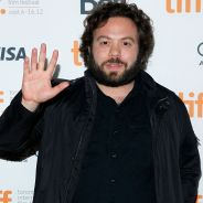 "Spin-off de ""Harry Potter"": Dan Fogler, de ""Kung Fu Panda"", está confirmado na pele do Jacob"