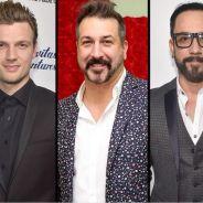 """Backstreet Boys, N'Sync e One Direction juntos em """"Dead 7"""", um filme de terror cheio de zumbis"""
