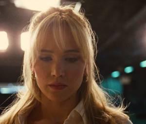 """Trailer """"Joy"""", com Jennifer Lawrence"""