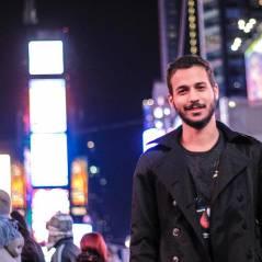 Intercâmbio: Felipe Dantas foi a Nova York e trouxe experiência e novos projetos