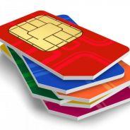 Apple e Samsung se juntam para acabar com o cartão SIM que conhecemos dos celulares!