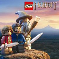 """Jogo """"LEGO The Hobbit"""" ganha primeiro trailer e será lançado em 2014"""