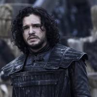 "Em ""Game of Thrones"": Jon Snow, morto na 5ª temporada, vai retornar em 2016?"