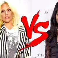"""Em """"American Horror Story: Hotel"""": Naomi Campbell e Lady Gaga vão ser rivais em novo ano da série!"""