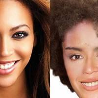 Justin Bieber, Beyoncé, Rihanna e demais artistas se não fossem famosos, como eles seriam?