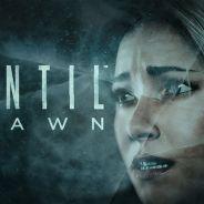 """Gameplay de """"Until Dawn"""" revela um jogo de terror para PS4 com muita cara de clichê e sem roteiro"""