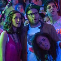 """De """"Vizinhos 2"""": com Zac Efron, sequência ganha título oficial e revela possíveis detalhes da trama"""