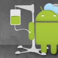 Vírus pode infectar 1 bilhão de smartphones Android por meio de mensagem de texto! Entenda!