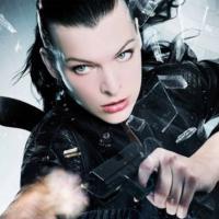 Nas telonas: jogos que podem virar filmes nos próximos anos