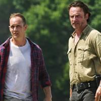 """Em """"The Walking Dead"""": na 6ª temporada, três novos personagens são apresentados!"""