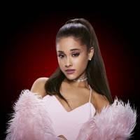 """Em """"Scream Queens"""": Ariana Grande morre em cena do primeiro episódio vazada na web! OMG!"""